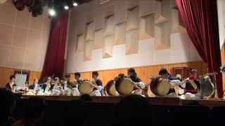 2019 성남외고 소리마루 체육대회