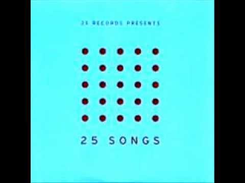 X-PRESS 2 Feat. DAVID BYRNE - LAZY (RADIO EDIT)