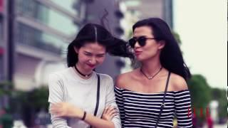 [Sức Khỏe Và Làm Đẹp] Sản Phẩm Làm Đẹp Yêu Thích Của Thiên Trang & Thùy Dương   ELLE Việt Nam