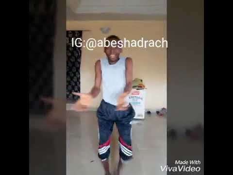 Download .....Dancing To Judice🎤 By martins feelz