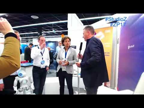 Transformation der HR durch Künstliche Intelligenz