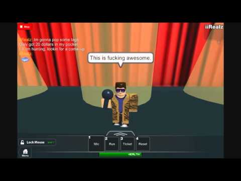 Roblox Thrift Shop By Macklemore Youtube