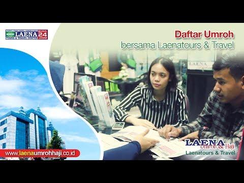 Persyaratan dan Ketentuan Paket Umrah Info: 08117595079.