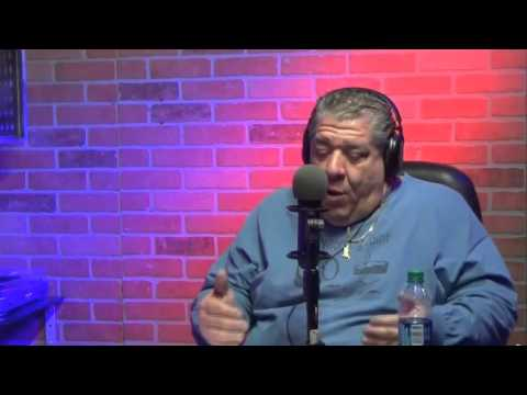 Joey Diaz & the Flying Jew host the Church of What's Happening Now #375 w/Kira Soltanovich 4/27/16
