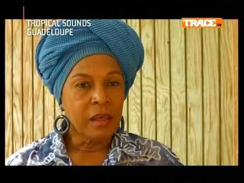 Gwo ka, l'ame de la Guadeloupe