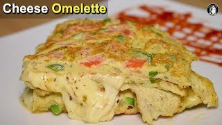 omelet recipe in hindi