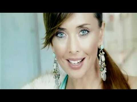 Žanna Friske - La-La-La