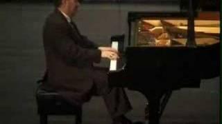 """Schumann """"Knecht Ruprecht"""""""
