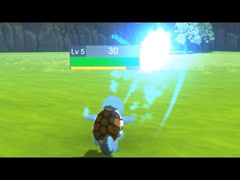 Pokemon Journey - Best Game Ever?