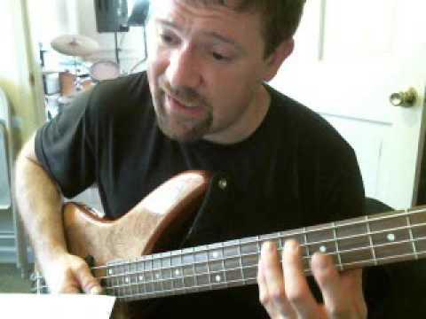 radio free europe bass