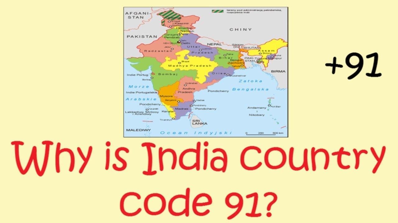 General Knowledge Question and Answer    Interesting facts ...