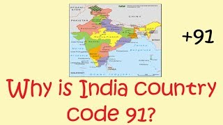 General Knowledge Question and Answer || Interesting facts about India || G.K            .