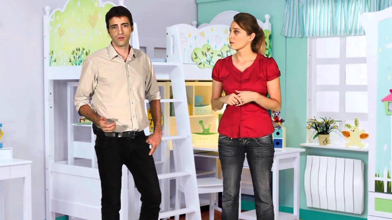 comment bien choisir ses radiateurs lectriques youtube. Black Bedroom Furniture Sets. Home Design Ideas