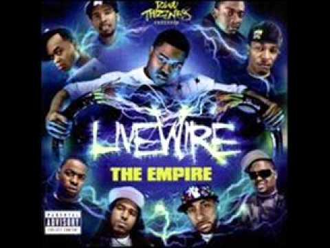 Livewire Da Gang- On One