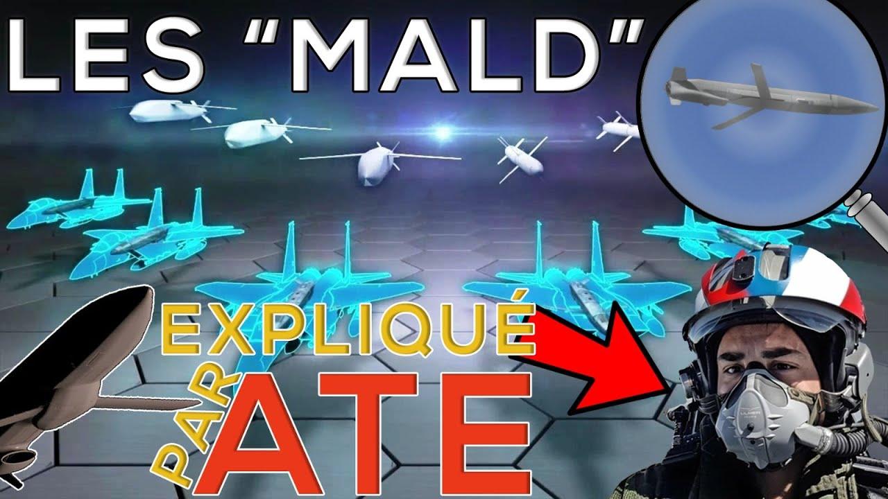 Download ARMEMENT AIR-AIR A CONNAITRE - AVEC UN EX PILOTE DE CHASSE