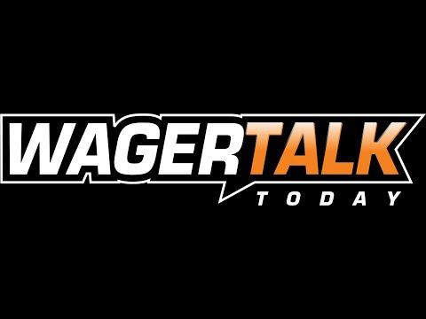 Free Sports Picks   MLB Picks   NCAAF Week 1 Betting Previews   WagerTalk Today   September 3