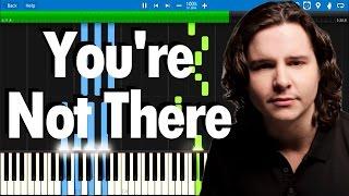 Lukas Graham - You