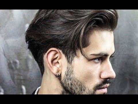 men's-hairstyles-for-oval-faces