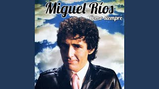 Twist del Reloj (Remastered)