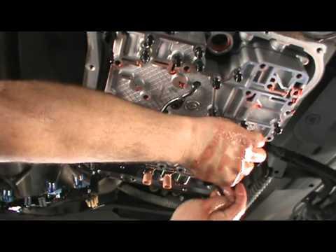 2002 silverado wiring diagram powercon allison 1000 shift kit #1 - youtube