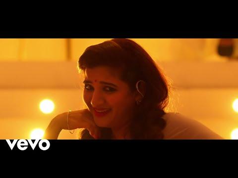 Saravanan Irukka Bayamaen - Yembuttu Irukkuthu Aasai Video