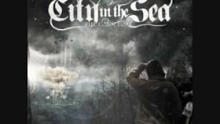 City In the Sea - [New] Pages