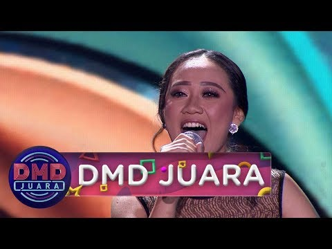 Pejuang Ke 2 Febby [BANG JONO] - DMD Juara (20/9)