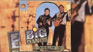 Big Dance Greckie Marzenia