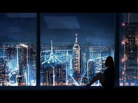 Relaxing Sleep Music + Peaceful Piano - Deep Sleeping Music, Relaxing Music, Music For Study