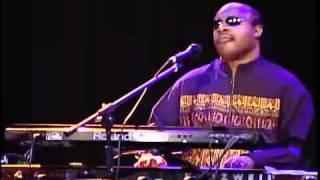 Stevie Wonder - Improvising on Giant Steps.mp4