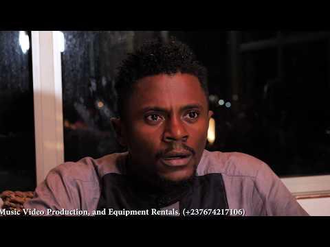 Redeem Me Comedy Episode 10. CHIOMA, Davido-Assurance (official Video) comedy (Cameroon)