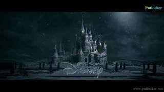 Beauty and the Beast Official Trailer 1-Putlocker | jhon addison