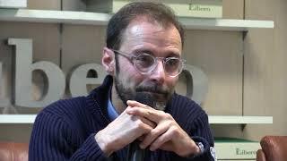I miei maestri di giornalismo (intervista a Francesco Specchia)