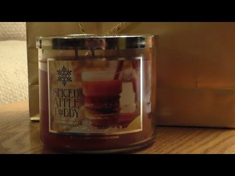 "bath-&-body-works-review-""spiced-apple-toddy""-2014"