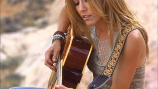 Watch Sheryl Crow I Dont Wanna Know video