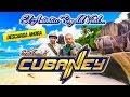 PA LA PALOMA VERSION CUBANEY (LIMPIA)-EXITO Y ESTRENO CUBANEY