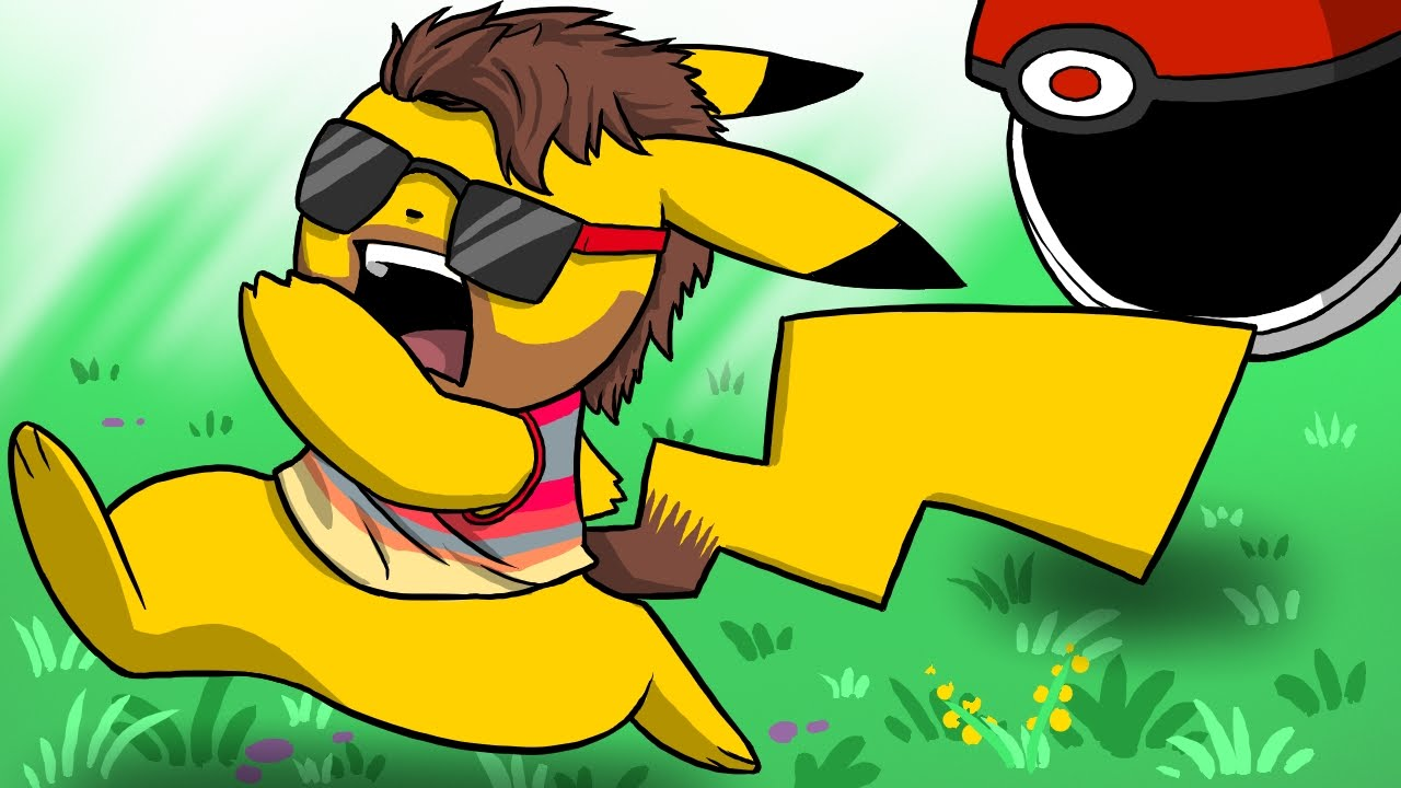 pika moo gmod guess who funny moments youtube