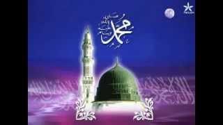 Video Darbar-e-Risalat ki Kaisi woh ghari hogi download MP3, 3GP, MP4, WEBM, AVI, FLV Agustus 2018