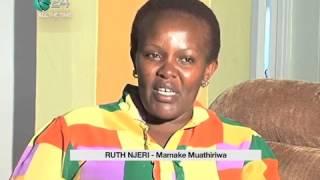 Kijakazi Aliyemuambukiza Ugonjwa Wa Zinaa Mvulana Wa Miaka 7 Na Kutoroka Akamatwa, Juja