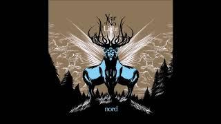 Year of No Light - Nord (2006/07) Full Album