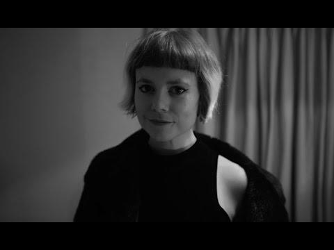 Elle Mary & The Bad Men - Pretend