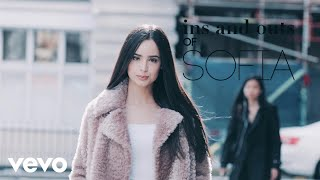 Sofia Carson - Ins and Outs of Sofia Carson: Part One