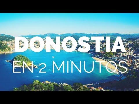 Qué ver en San Sebastián - Conoce lo mejor de Donostia
