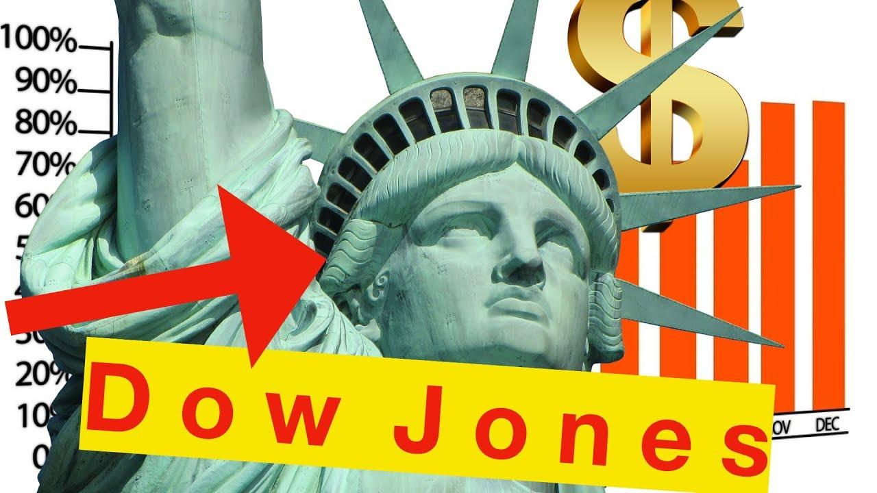 Dow jones alle 30 unternehmen youtube dow jones alle 30 unternehmen biocorpaavc