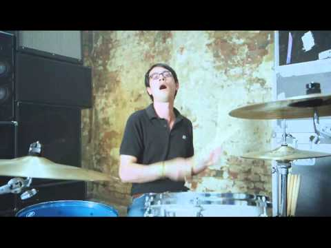 """Bloc Party - """"Octopus"""" Frenchkiss Records"""