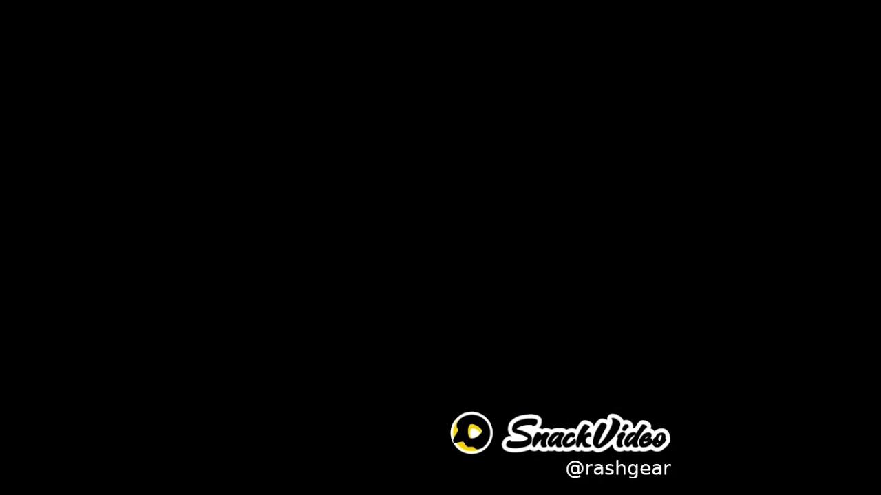 Download 🔥🔥Royal Enfield 🔥🔥