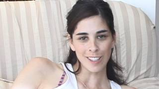 Repeat youtube video Sarah Silverman's The Aristocrats