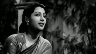 Amar mollikabone jokhon prothom dhoreche koli by Jayati Chakraborty    Tagore song    Photomix-3