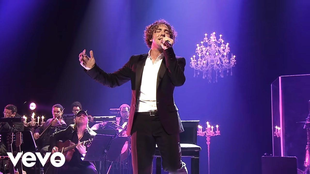 david-bisbal-mi-princesa-version-acustica-una-noche-en-el-teatro-real-2011-davidbisbalvevo