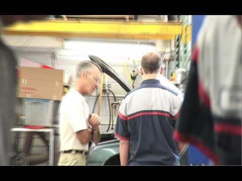 Denver Auto Repair- Pro Auto Care offers auto repair for imports in Denver, CO